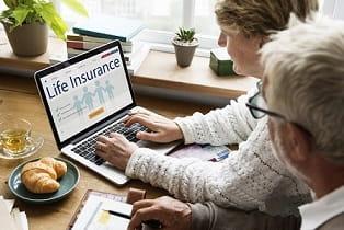 медицинские страховки в Таиланде